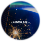 InterConsult21 - Glocal, National, Global access.
