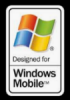 Get Interconsult21 Application for Windows Mobile from Windows Store.